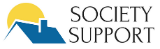 Society Support